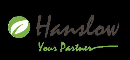 Hanslow