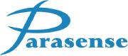 parasense