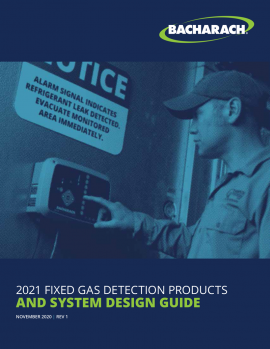 2021-Fixed-Gas-Detection-Products-System-Design-Guide-1